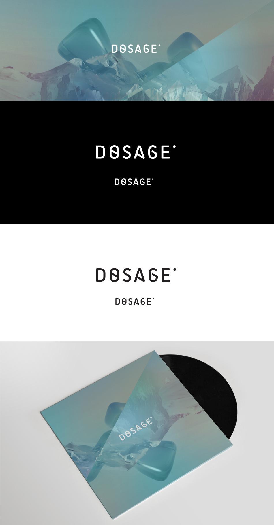 LOGO_dosage