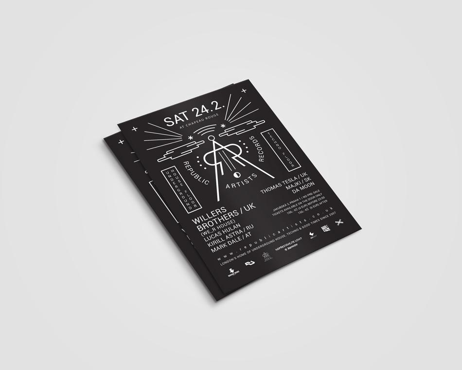 Mockup-black_950