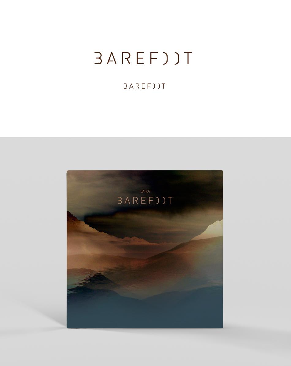 barefoot_web_final