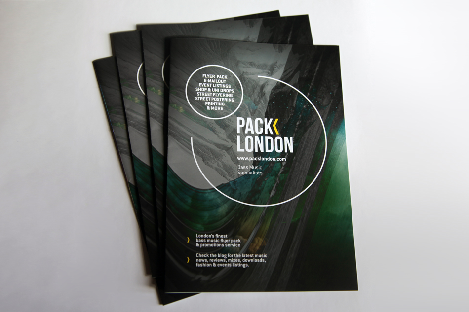 flyer_Pack_A5