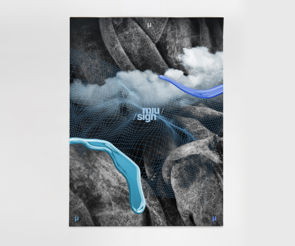 miusign_poster_01