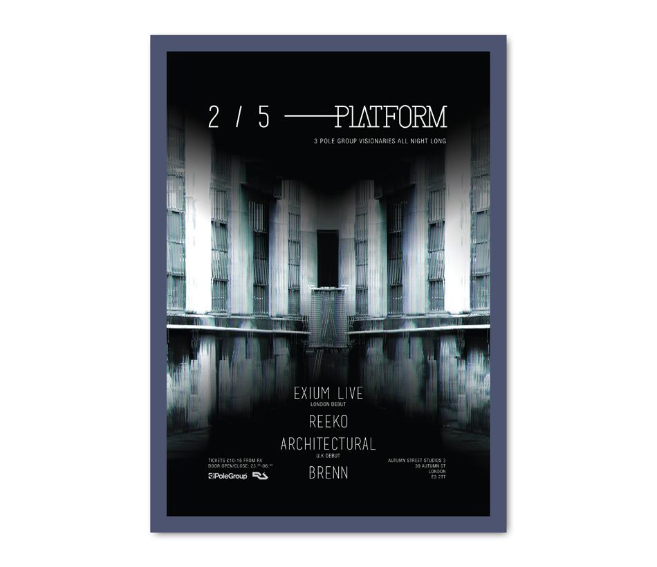 poster_platform