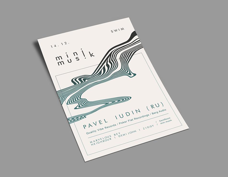 mini.musik_mockup